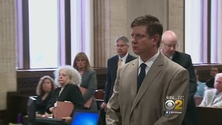 Download CPD Moves To Fire Van Dyke, 4 Other Cops In Laquan McDonald Case Video