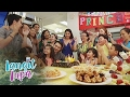 Download Langit Lupa: Happy birthday, Princess! | Episode 56 Video
