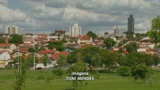 Download Indaiatuba é eleita a melhor cidade para se viver Video