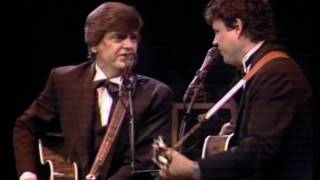 Download Everly Brothers - Lucille (live 1983) HD 0815007 Video