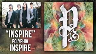 Download Polyphia | Inspire (Full EP Stream) Video
