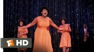 Download Dreamgirls (1/9) Movie CLIP - Introducing: The Dreamettes (2006) HD Video
