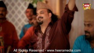 Download Amjad Sabri - Zehra Ki Shadi Video