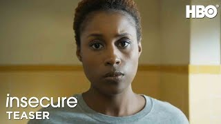 Download Insecure Episode 8 Preview (HBO) Video