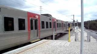 Download Comboios Mira Sintra Meleças Video