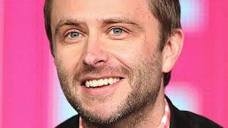 Download 8 Things You May Not Know About Chris Hardwick Video