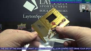 Download 2017-18 Opulence Basketball 3 Box Case Break for John N Video