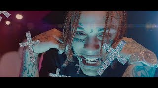 Download Lil Skies x Yung Pinch - I Know You (Dir. by @NicholasJandora) Video