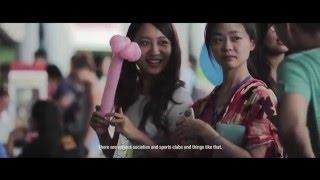 Download NUS FASS Recruitment Video