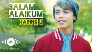 Download Harris J - Salam Alaikum | Official Music Video Video