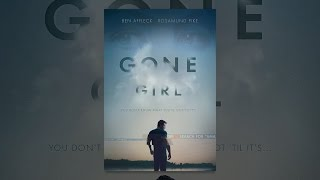 Download Gone Girl Video