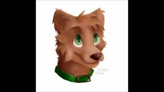 Download Furry drawing - Speedpaint Video