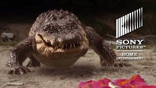 Download Lake Placid vs. Anaconda - Official Trailer Video