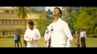 Download Entertainment Best Comedy Scean | Akshay Kumar | Video