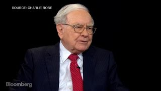 Download Buffett Says He's Bought $12B in Stock Since Election Video