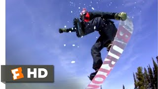 Download Shredtopia (2015) - All We Do Is Fall Scene (4/7) | Movieclips Video