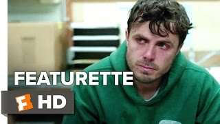 Download Manchester by the Sea Featurette - Script & Character (2017) - Casey Affleck Movie Video