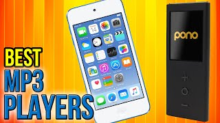 Download 7 Best MP3 Players 2017 Video