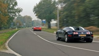 Download 80+ Supercars FULL SPEED Accelerating!! LOUD SOUNDS! Video