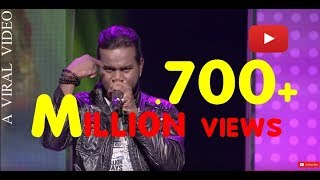 Download WHAT A ″MIMICRY″.....its amazing...! Video