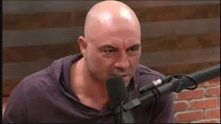 Download Joe Rogan - The End of Third World Countries? Video