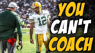 Download Why Aaron Rodgers And Mike McCarthy Despise Each Other Video