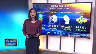 Download Grup Salim Punya Bank Lagi Video
