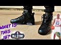 Download AIR JORDAN RETRO 6 ″ALL STAR″ ″CHAMELEON″/ON FEET Video