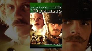 Download The Duellists Video