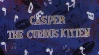 Download Mel-O-Toons: Casper The Curious Kitten (1960) Video