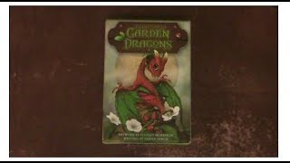 Download 1st Impressions Field Guide to Garden Dragons by Grün Eule Video