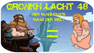 Download Gronkh lacht 48 Video