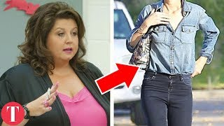 Download 10 Celebs Whose Weight Loss Left Them Unrecognizable Video