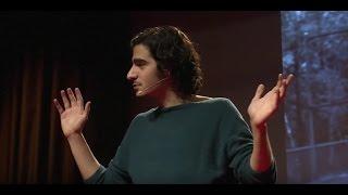 Download A la découverte de notre cerveau | Albert Moukheiber | TEDxLaRochelle Video