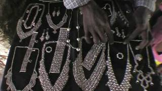 Download Mozambique's IBO Island Jewellers Video
