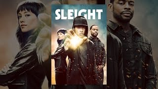 Download Sleight Video
