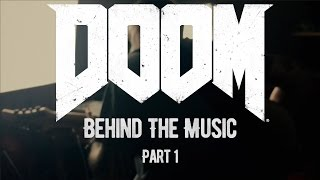 Download DOOM: Behind The Music Part 1 Video
