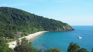 Download Best of Koh Lanta, South Thailand: top sights Video