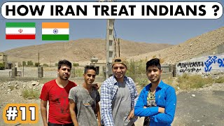 Download THE UNCONDITIONAL LOVE FROM IRAN FOR INDIANS Video