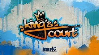 Download Lakers vs Thunder NBA Picks and Predictions | NBA Betting Tips | King's Court January 17th Video