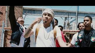 Download Lil Pete - In This Life Video