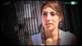 Download 'Mi familia me deportó de EU' Video