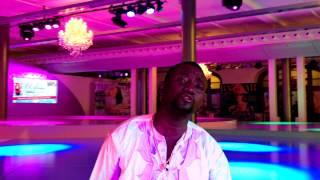 Download Tal national ZOYZOY LIVRER Video