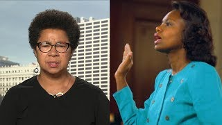 Download Dr. Barbara Ransby: What the Defamation of Anita Hill Can Teach Us About the Kavanaugh Hearings Video