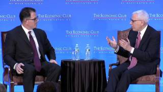 Download Michael Dell, Founder, Chairman and CEO, Dell Inc. Video