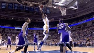 Download Highlights: Warriors vs Kings - 10/6/16 Video