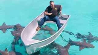 Download The Untold Truth Of Flex Tape Video