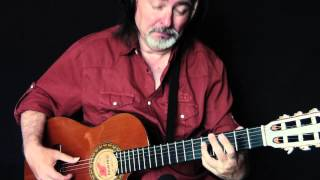 Download Besame Mucho - Igor Presnyakov - classical fingerstyle guitar Video