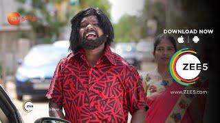 Download Poove Poochoodava - Indian Tamil Story - Episode 296 - Zee Tamil TV Serial - Best Scene Video