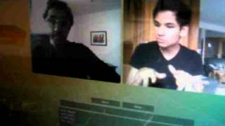Download Chatroulette FunnyBoyDancing Teil 2 Video